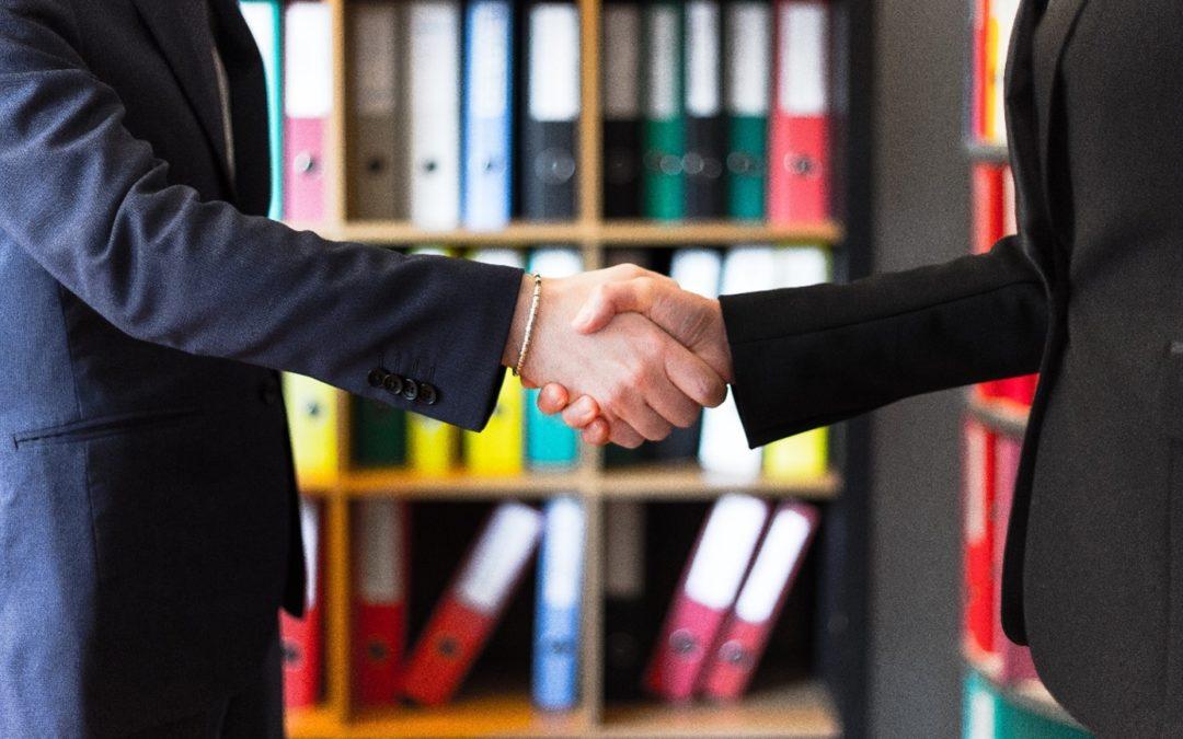 Intercompany Agreements