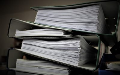 What is transfer pricing documentation?