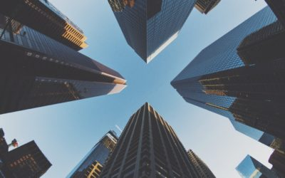 Business restructurings and transfer pricing