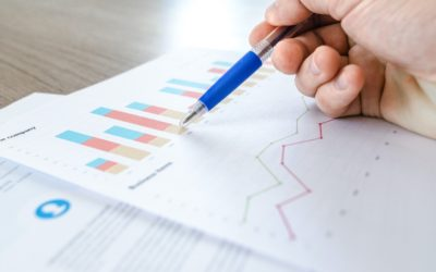 What is operational transfer pricing?